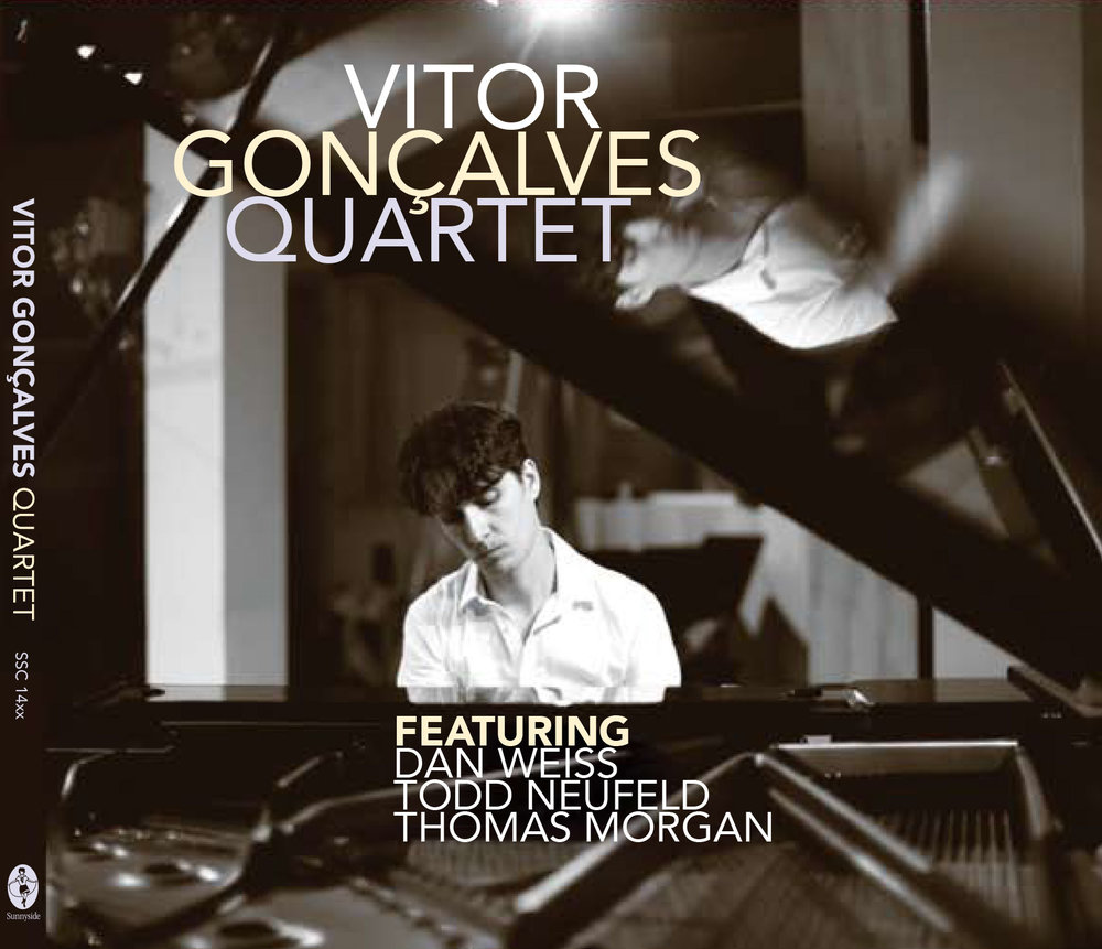 Vitor-Goncalves-Quartet-Album-Cover-2017.jpg