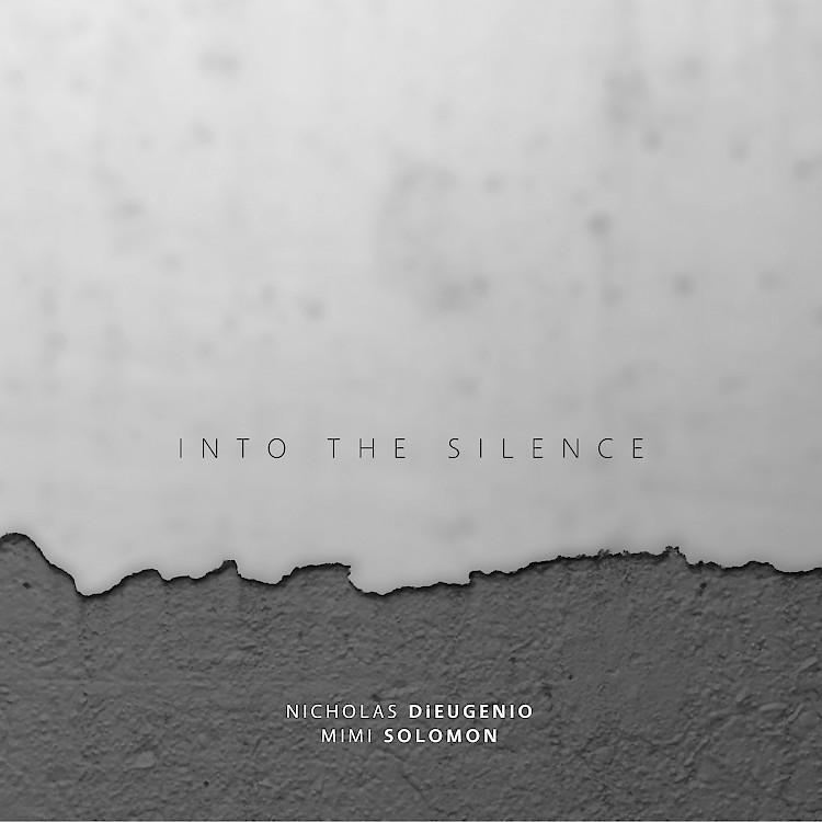Into the silence.jpg