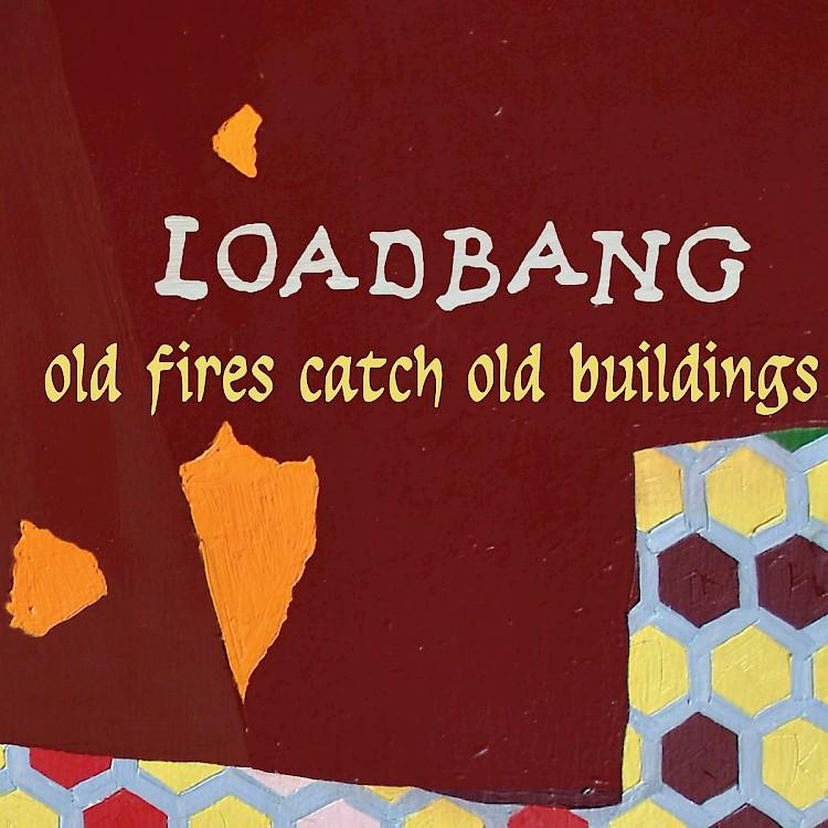loadbang.jpg