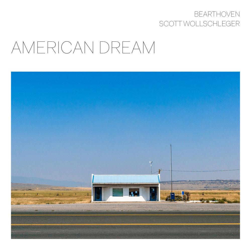 bearthoven_americandream.jpg