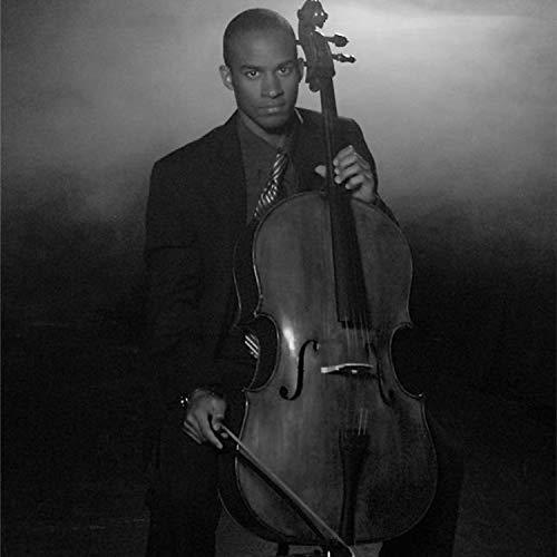 cellocomotion.jpg
