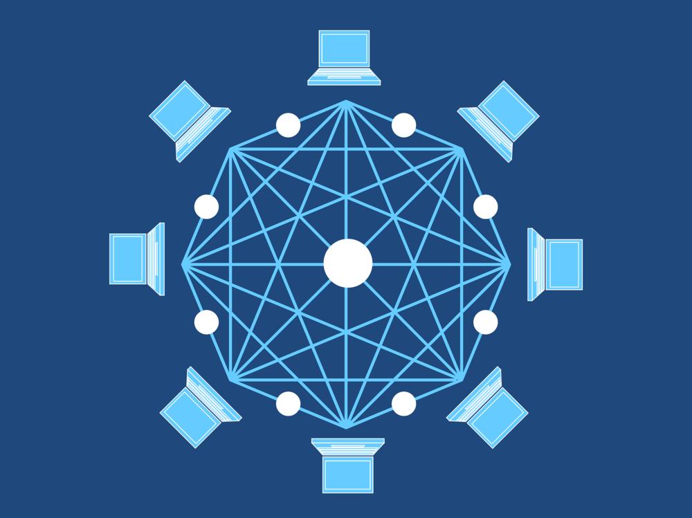 blockchain-3019121_1920.png