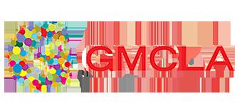 gmcla.png