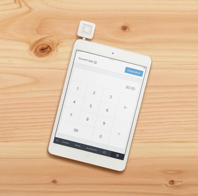 square register.jpg