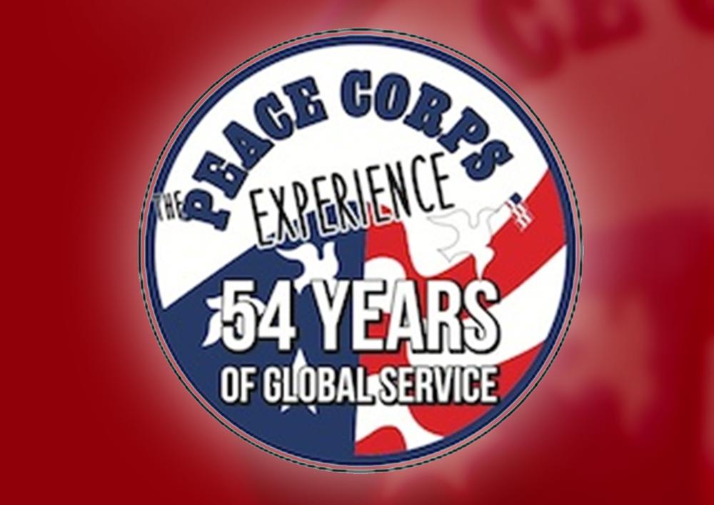 peace corps exp.jpg