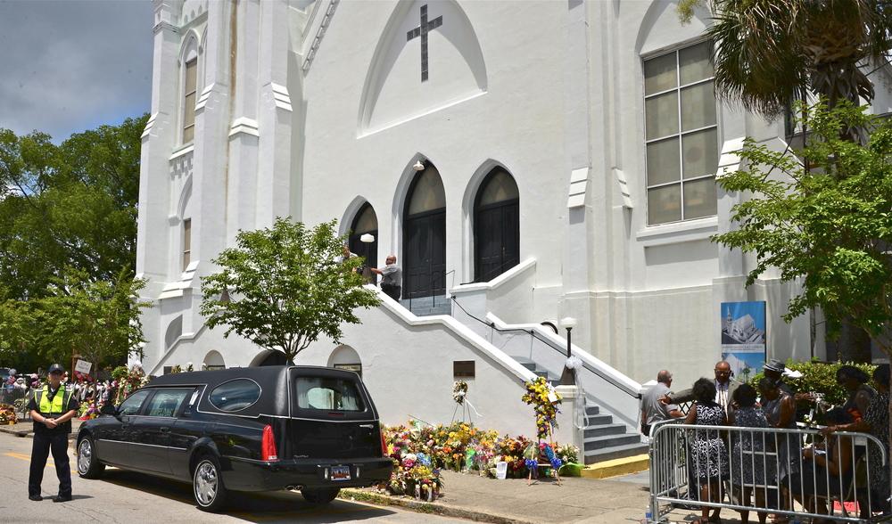 Charleston-funeral.JPG