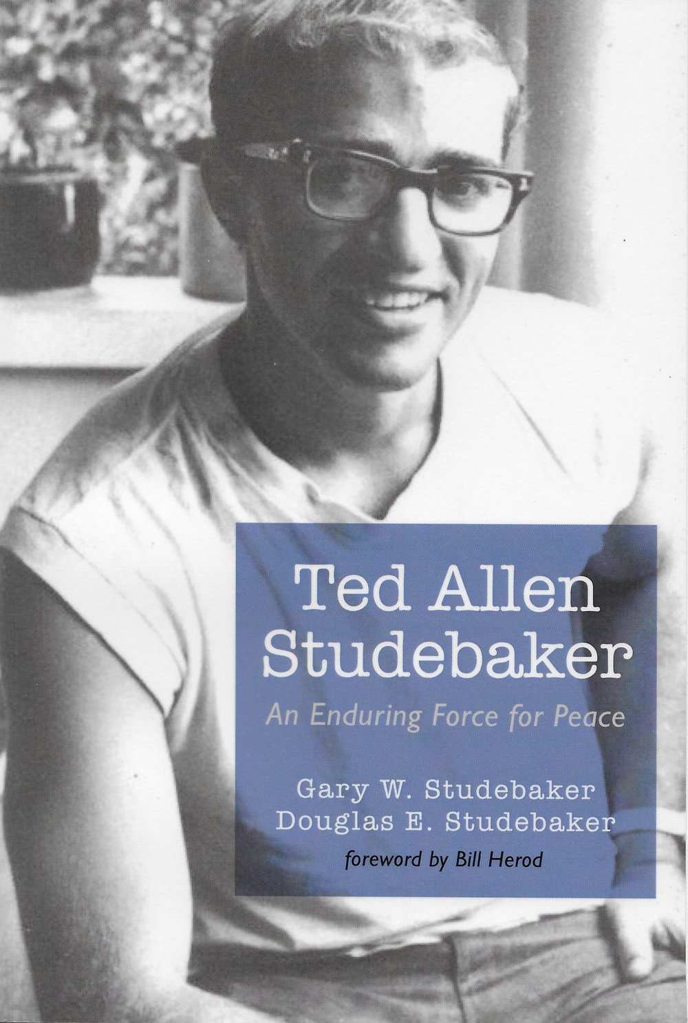 Studebaker Book Cover.jpeg