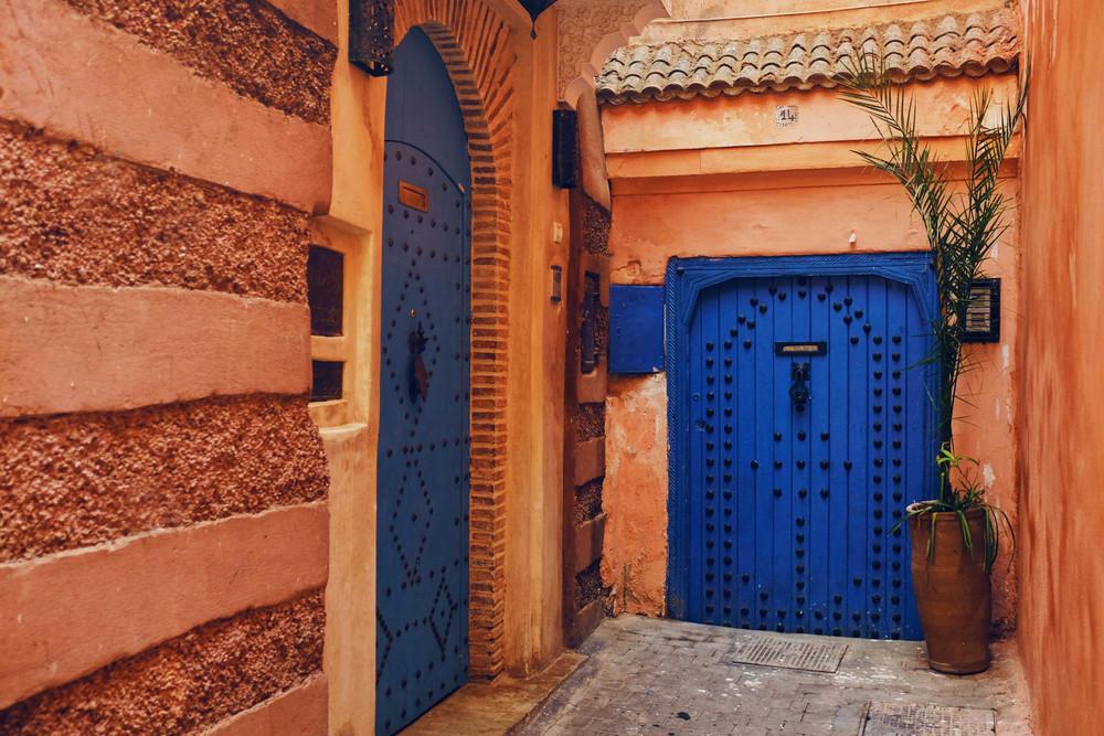 morocco (4 of 258).jpg