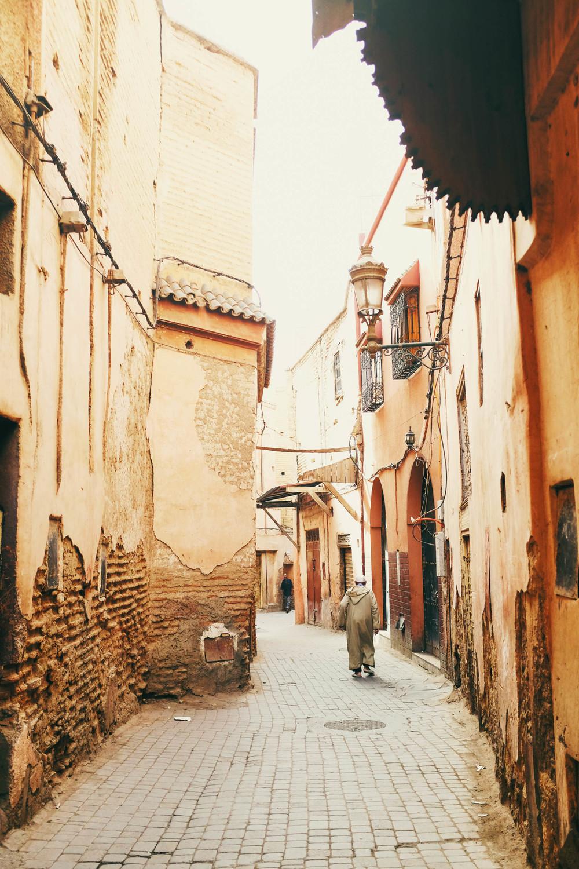 morocco (17 of 258).jpg