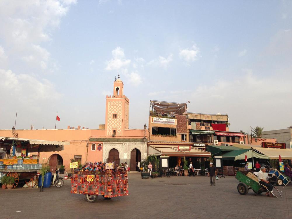 morocco (224 of 258).jpg