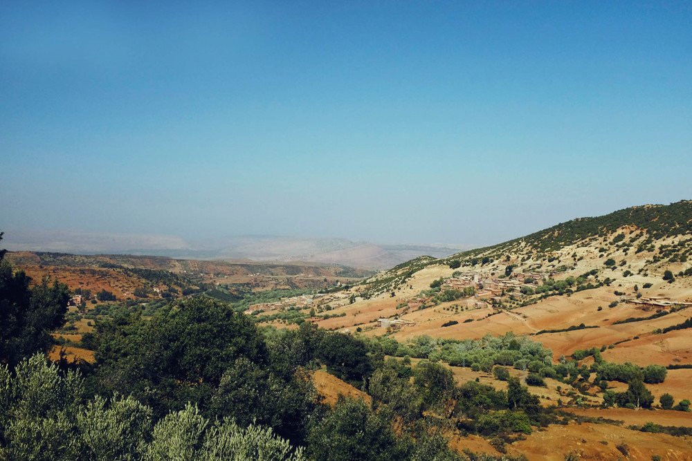 morocco (29 of 258).jpg
