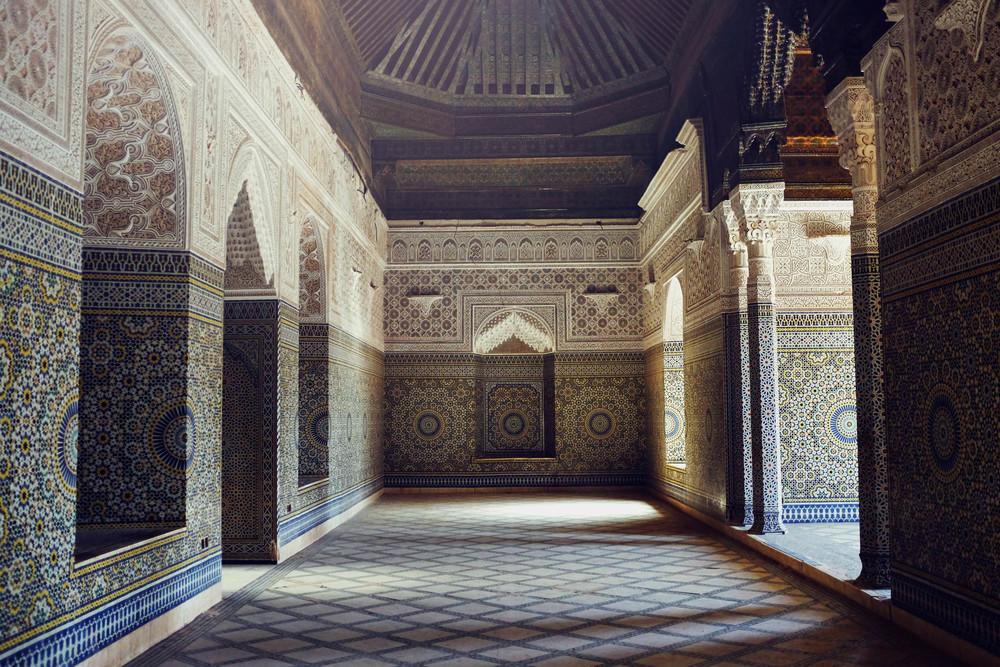 morocco (42 of 258).jpg