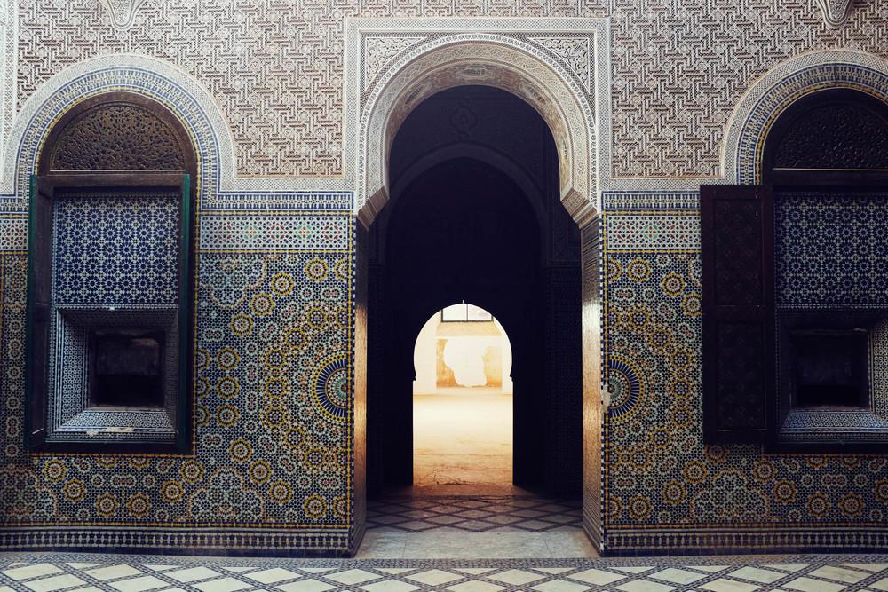 morocco (41 of 258).jpg