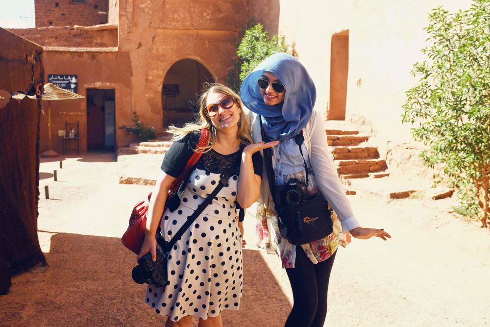 morocco (44 of 258).jpg