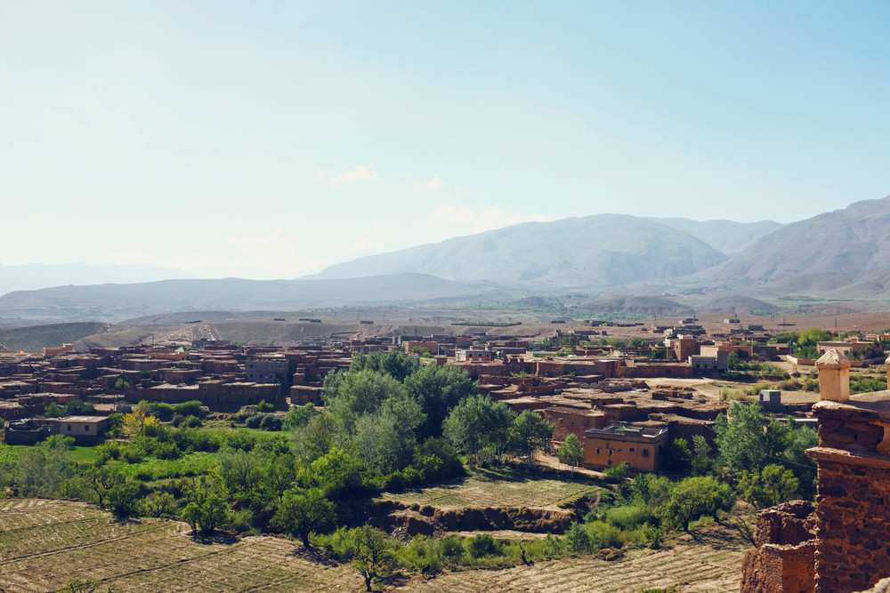 morocco (43 of 258).jpg
