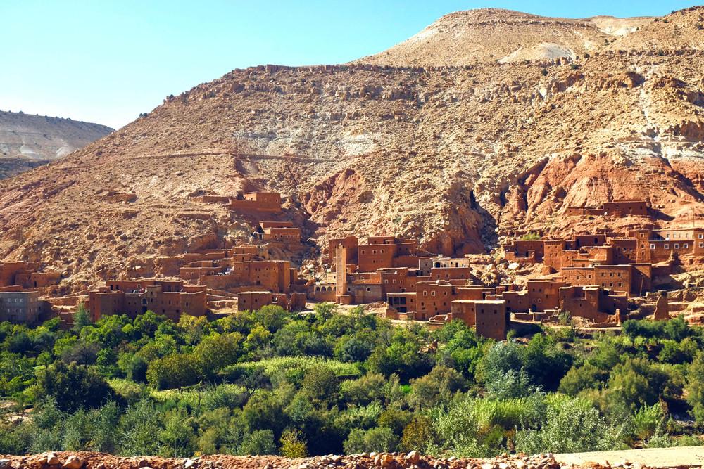 morocco (47 of 258).jpg