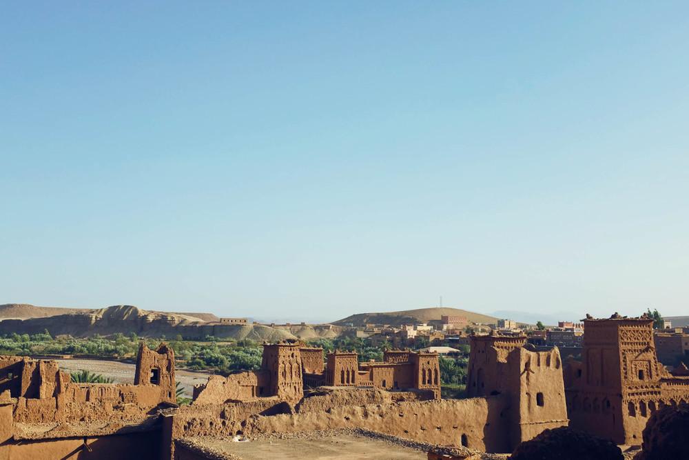morocco (51 of 258).jpg
