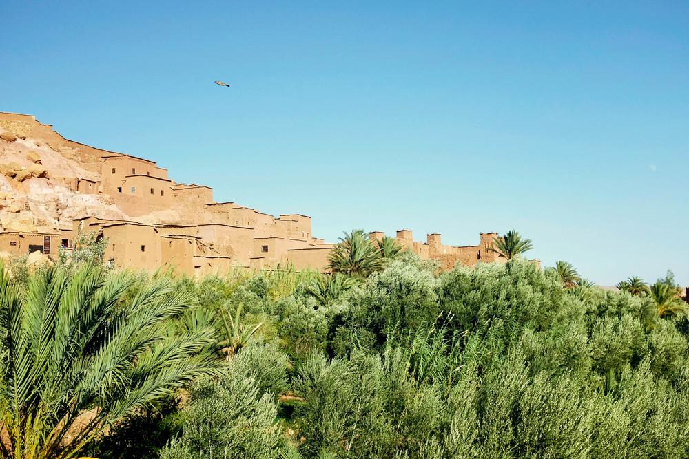 morocco (50 of 258).jpg