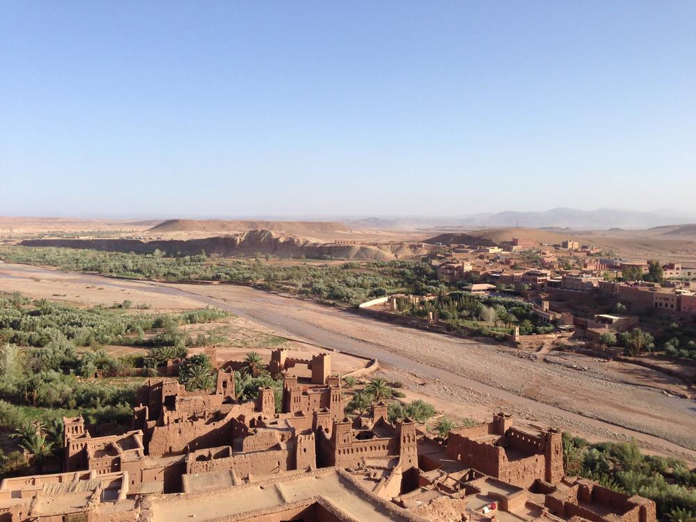 morocco (229 of 258).jpg