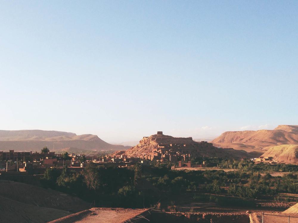 morocco (234 of 258).jpg
