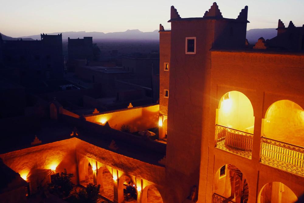 morocco (68 of 258).jpg
