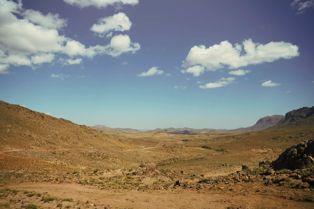 morocco (135 of 258).jpg