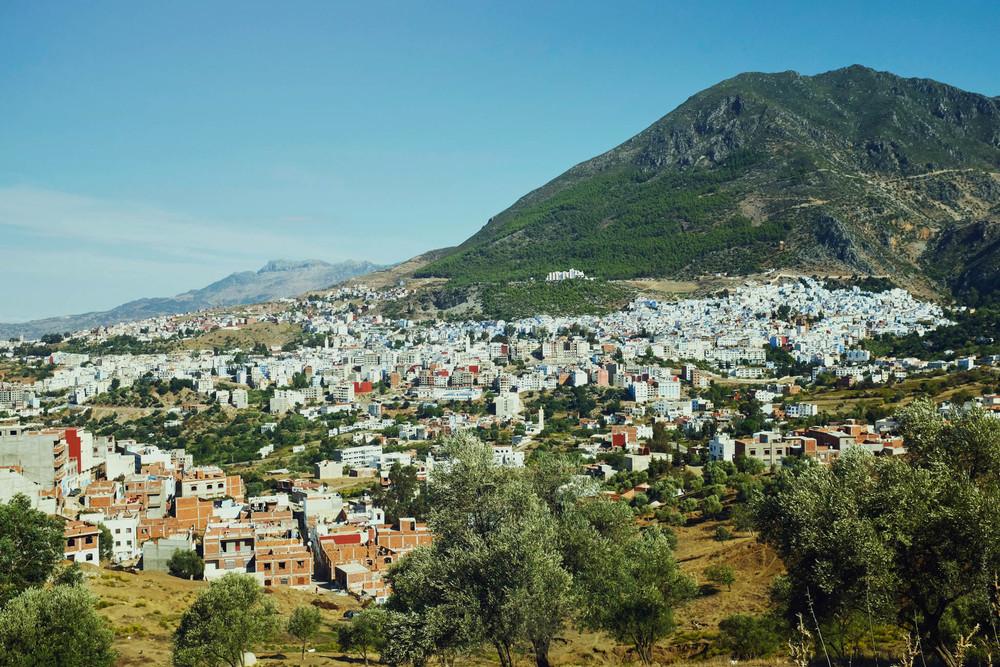 morocco (90 of 258).jpg