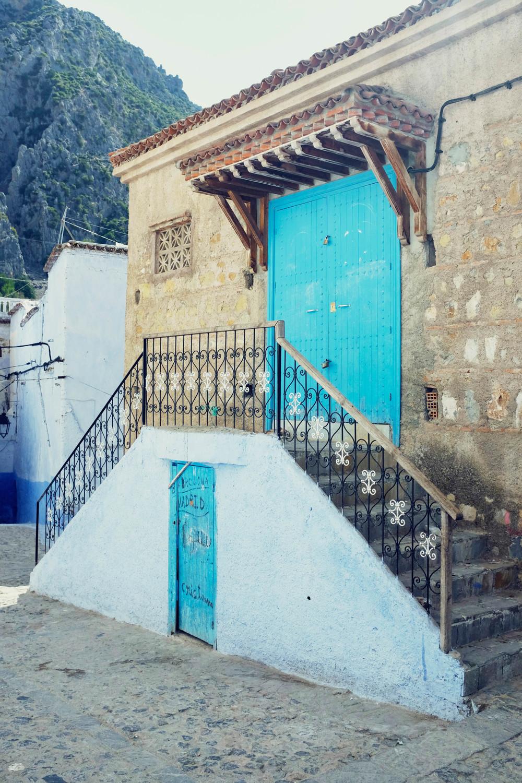morocco (92 of 258).jpg