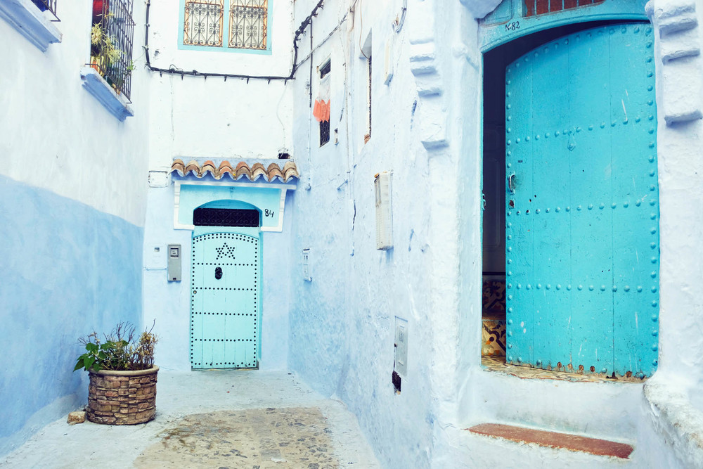 morocco (94 of 258).jpg