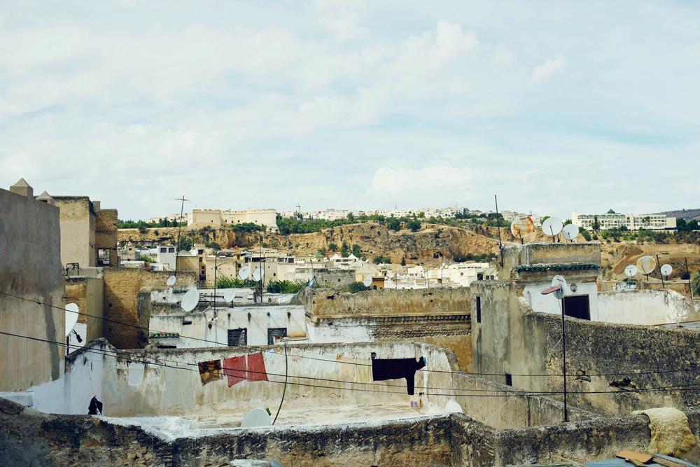 morocco (97 of 258).jpg