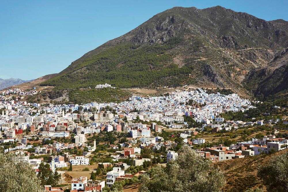 morocco (193 of 258).jpg