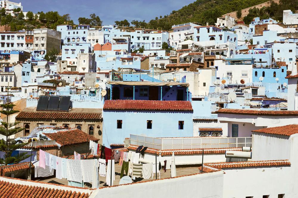 morocco (198 of 258).jpg