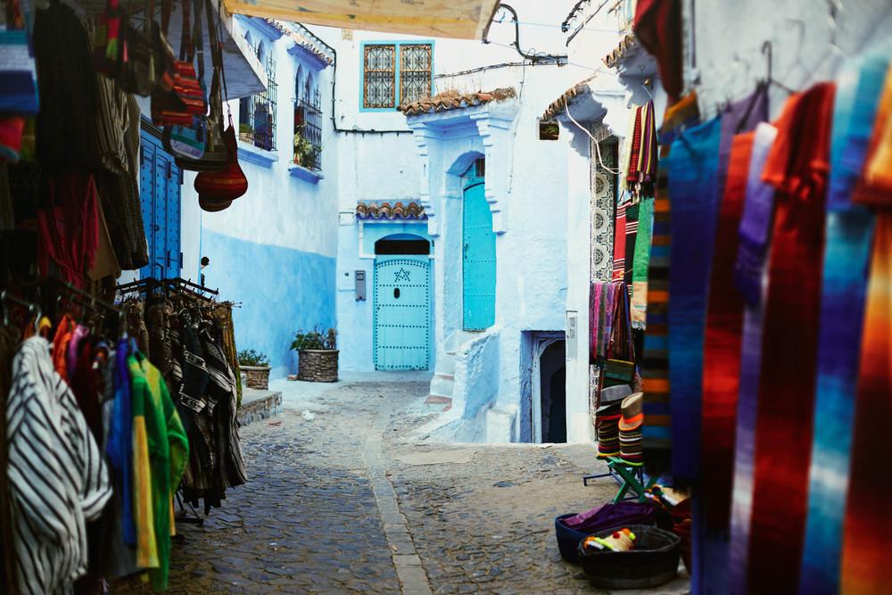 morocco (217 of 258).jpg