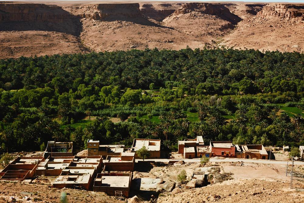 morocco (181 of 258).jpg