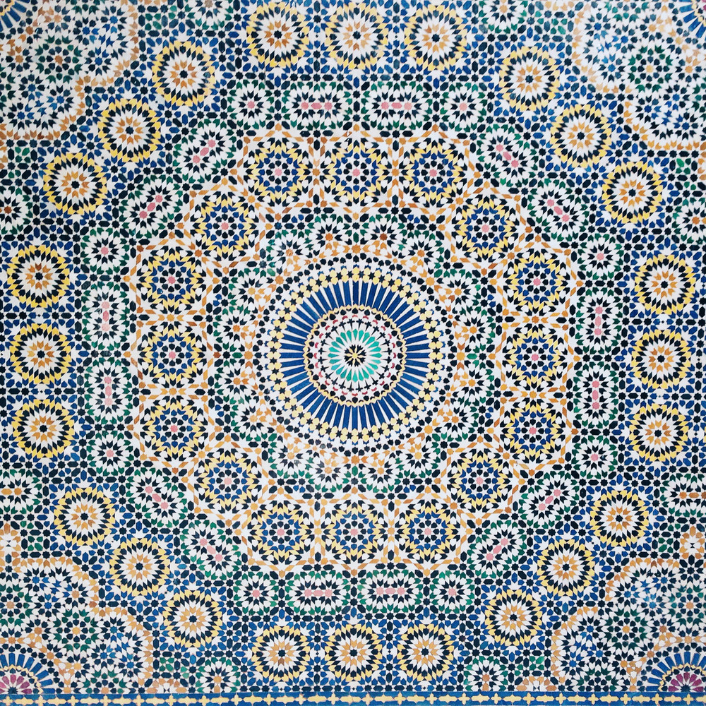 morocco (235 of 258).jpg