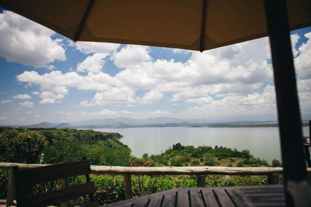 Kenya-10.jpg