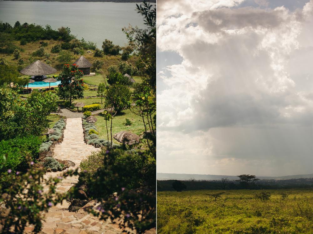 Kenya-14.jpg