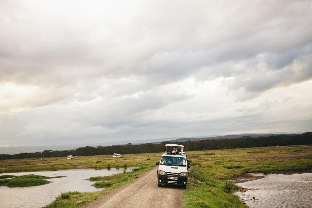 Kenya-37.jpg