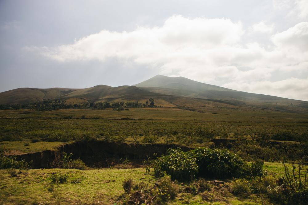 Kenya-56.jpg