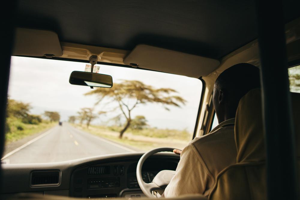 Kenya-58.jpg