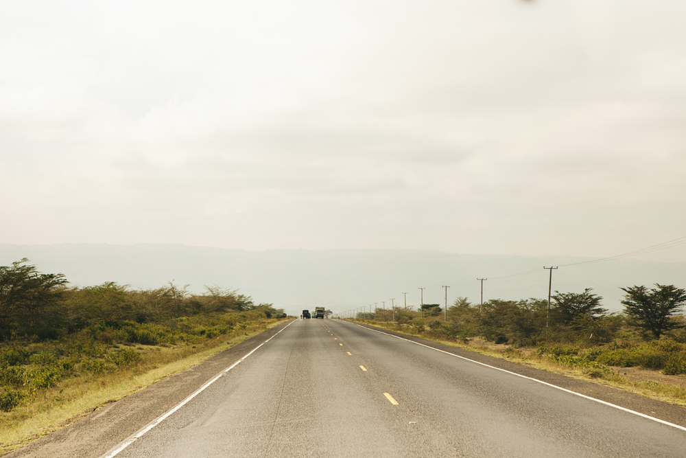 Kenya-57.jpg