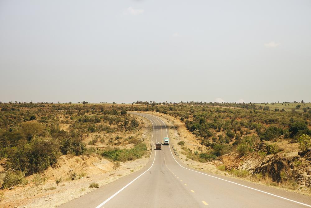 Kenya-59.jpg
