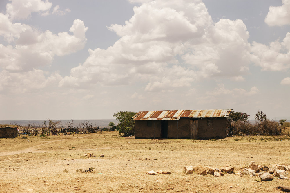 Kenya-62.jpg
