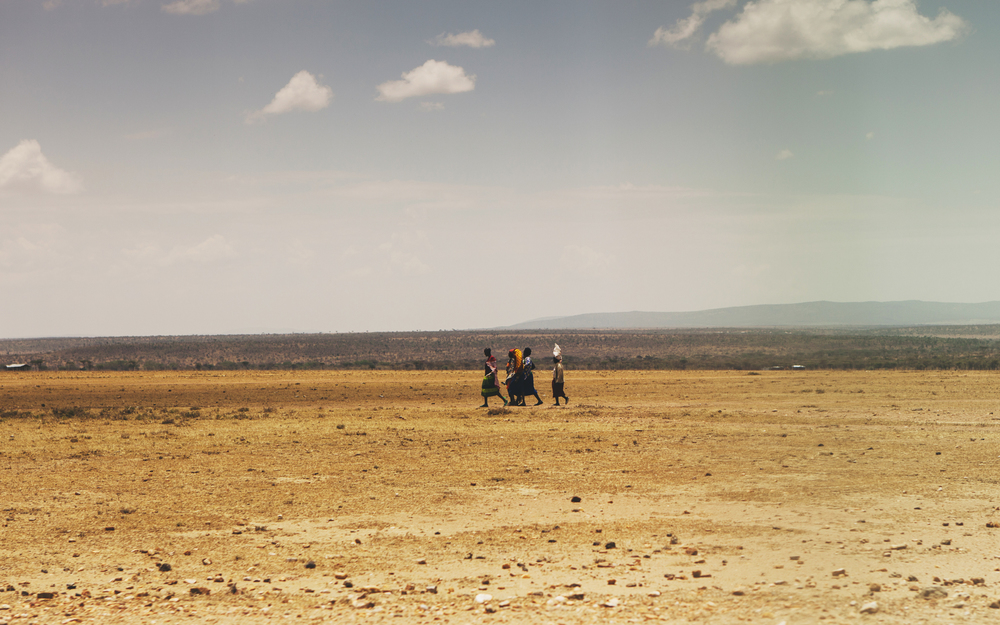 Kenya-61.jpg