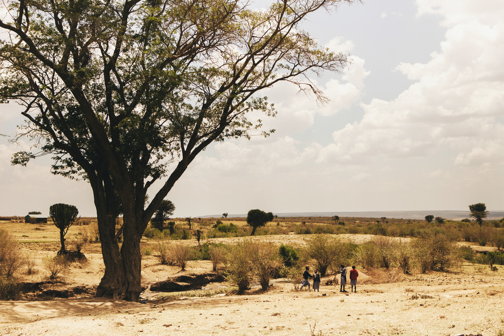 Kenya-63.jpg