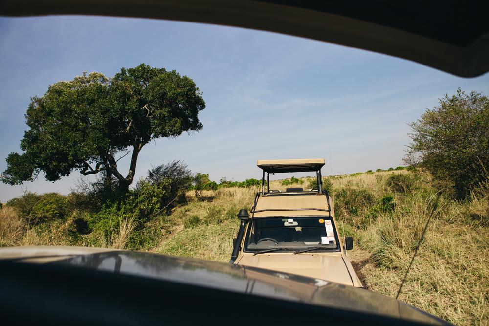 Kenya-86.jpg