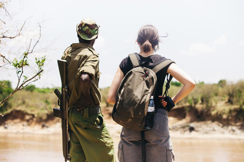 Kenya-127.jpg