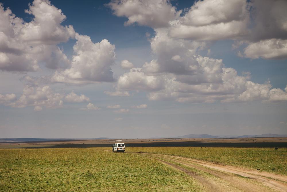 Kenya-151.jpg