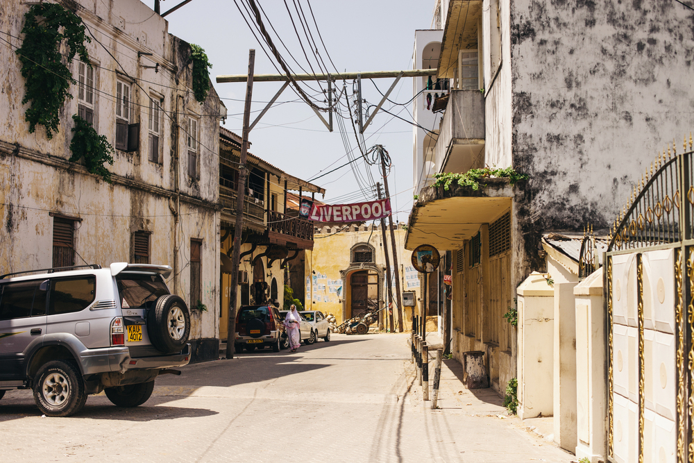 Kenya-169.jpg
