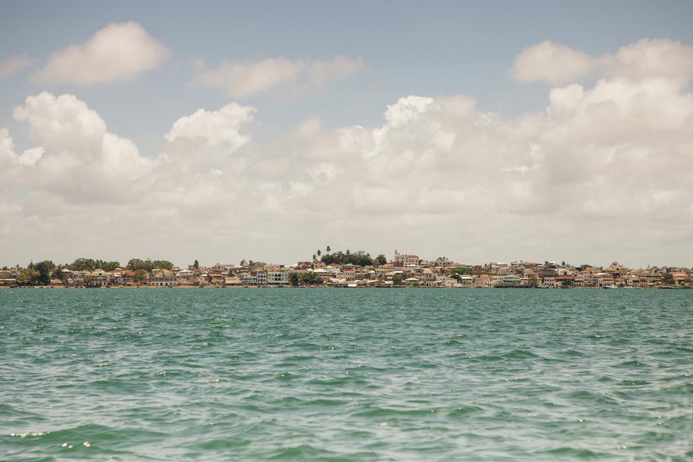 Kenya-183.jpg